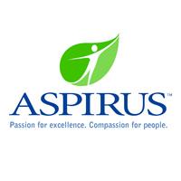 Aspirus-L1-big