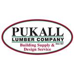 Pukall-Lumber