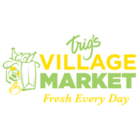 Village Market-Trigs Logo-Tagline-01