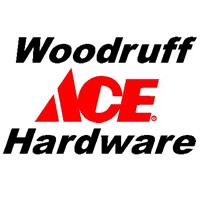Woodruff Ace Hardware NEW