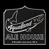 aqualand-ale-house-logo