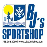 bj-sportshop