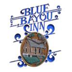 Blue Bayou Inn