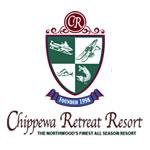chippewa-retreat-resort