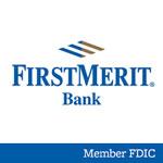 first-merit-bank