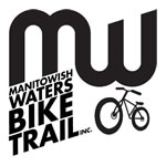 Manitowish Waters Bike Trail Inc.