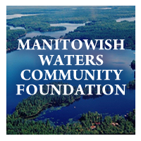 mw-community-foundation