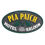 pea-patch-motel-saloon