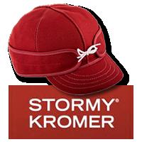 stormy-kromer