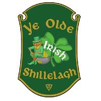 ye-olde-shillelagh