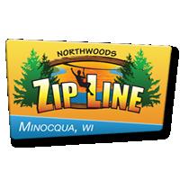 northwoods-zipline-2016