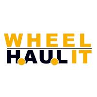 wheel-haul-it