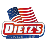 dietzs-gas-station-manitowish-waters-2